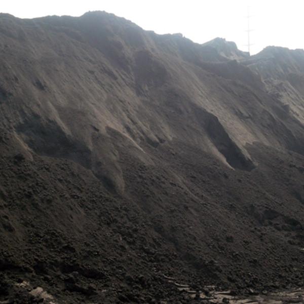 选煤重介质粉