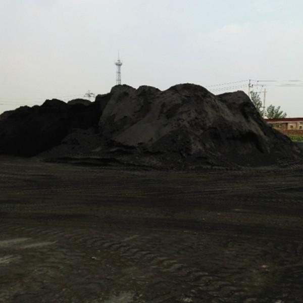 山东洗煤用重介质粉
