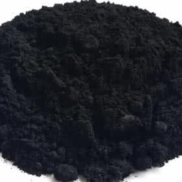 重介质粉洗煤